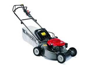 Honda Lawnmower Honda Hr21 Hr214 Hr215 Hr216 Lawn Mower Parts