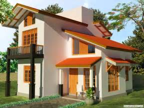 Home Design For Sri Lanka by Proposed House Construction At Panadura For Mr Faisal Rehman