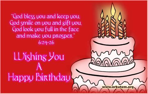 Bible Verses For A Birthday Card Download Hd Christmas New Year 2018 Bible Verse