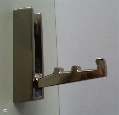hängemattengestell metall klappbar klapphaken garderobenhaken kleiderhaken klappbar edelstahl