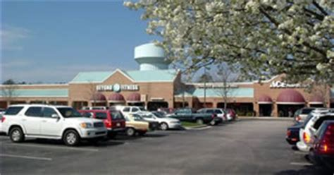 Office Depot Matthews Nc by Brennan Station Raleigh Zapolski