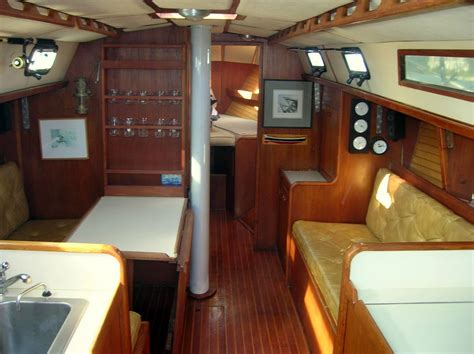 bluewaterboats org tayana 37 the valiant esprit 37 sailboat bluewaterboats org
