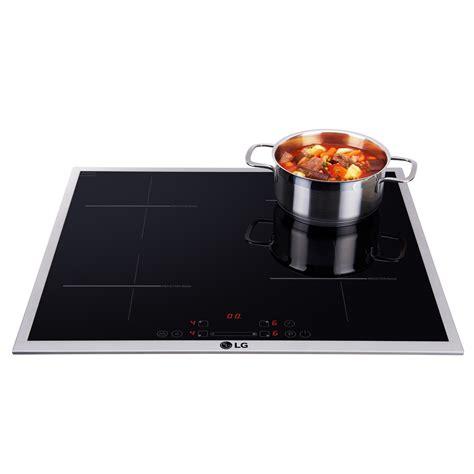lg induction cooking lg induction cooking 28 images lg 30 quot electric induction cooktop lce30845 longer