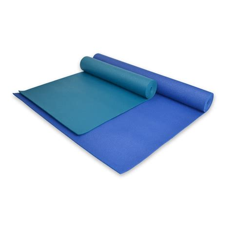 Wide Mat by The Thickest Mat 6 Mm Wide Direct Uk