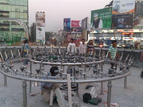 Indoor Kupfer Brunnen by F 252 Hrte Indoor Brunnen Licht Indien Steinschnittprodukt Im