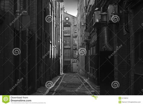secrets of a back alley id id construction techniques of the underground books looking a back alley stock photography