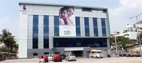 best pediatric hospitals 10 best children s hospitals pediatrics in hyderabad