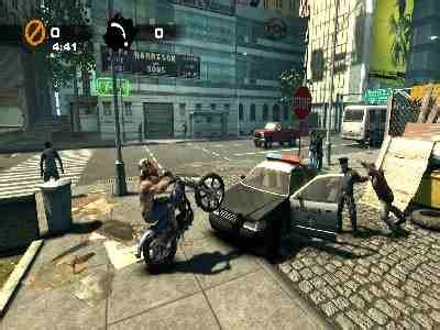 urban trial freestyle game full version free download download full urban trial freestyle pc game download free full version