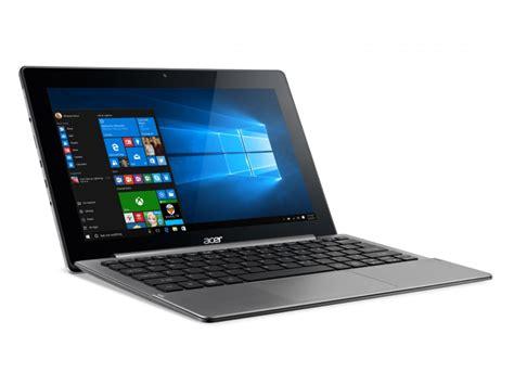 Acer Switch 11v acer stellt 11 6 zoll convertible acer aspire switch 11v offiziell vor zdnet de