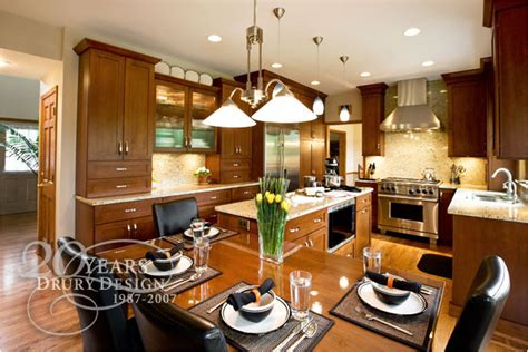 transitional kitchen design ideas transitional kitchen ideas simple home architecture design