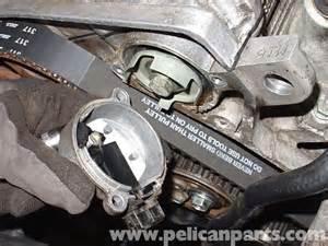 audi a4 1 8t volkswagen camshaft position sensor golf