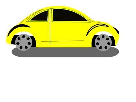 yellow jeep clipart family van clipart clipart panda free clipart images