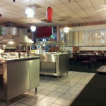 hong kong buffet closed 59 photos chinese