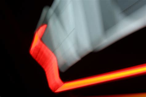 how to use light therapy how to use red light therapy healthfully