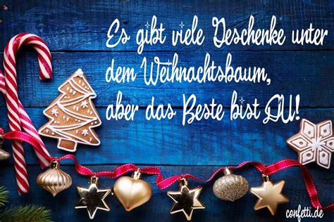 weihnachtssgrsse gay gratis 100 magische weihnachtsgr 252 223 e f 252 r familie freunde co