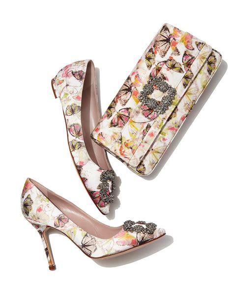 Manolo Blahnik 768 845 best shoes bags images on shoe bag