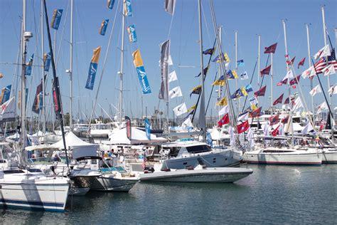 san diego international boat show san diego international boat show