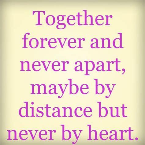 Etwas Anschreiben Laben Auf Englisch Entfernung Zitate Zum Thema Liebe And Herz On
