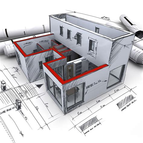 cad design jobs from home amusing 80 home cad design inspiration of 4 bed room