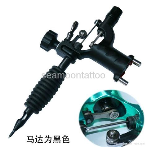 dragonfly rotary tattoo machine dragonfly iii rotary machine smtm1158 seamoon
