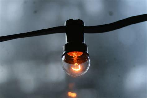 Dim Light by Dim Light Bulb I Use These Light Bulbs As