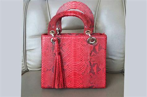 Tas Kubus Kulit Custom tas kulit aslitas kulit asli page 6 of 25 tas kulit tas kulit asli tas kulit ular