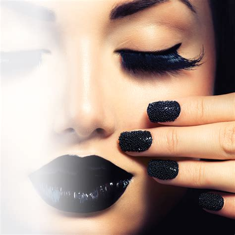 10 Nail Trends Are Following This by Nail Trends Driverlayer Search Engine