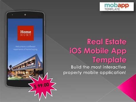 Mobile App Development Template 265 Best Mobile App Development Images On App