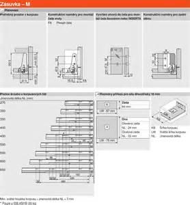 Full Overlay Cabinets Blum Tandembox Plus Website Of Hobugait