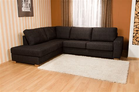 Vienna Sofa by Vienna Bellus Furniture