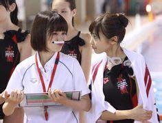 dramanice comedy sakurako ohara x hinako sano j drama sports comedy