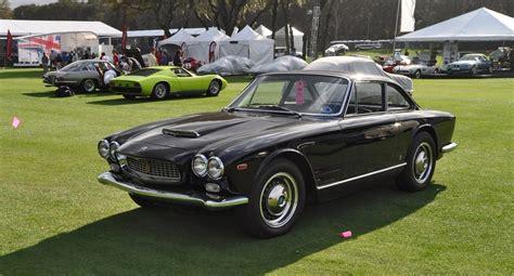 maserati sebring 1965 maserati sebring 3500 gti