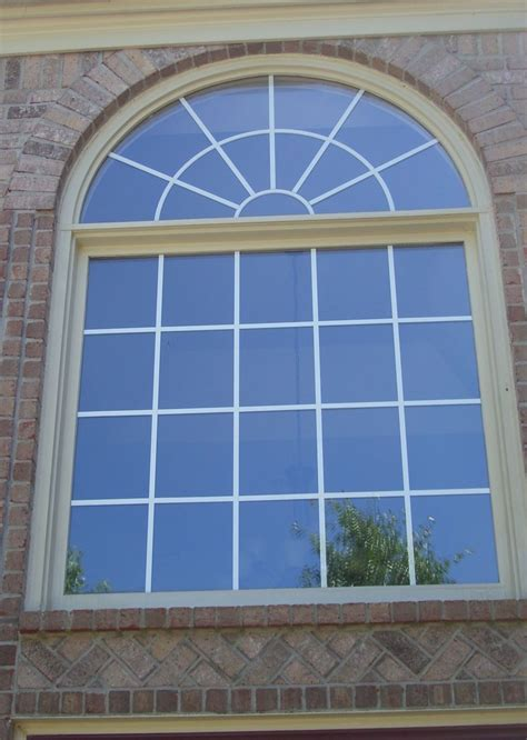 Arched Windows Pictures Arch Windows