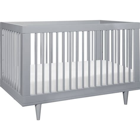 target baby cribs clearance baby cribs at walmart cheap portable crib walmart convertible crib sears cribs walmart portable