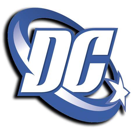 Dc Logo dc comics logo png transparent dc comics logo png images