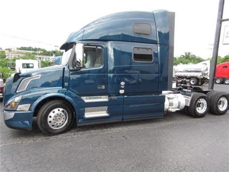 volvo diesel trucks for sale diesel trucks for sale in abilene tx cargurus autos post