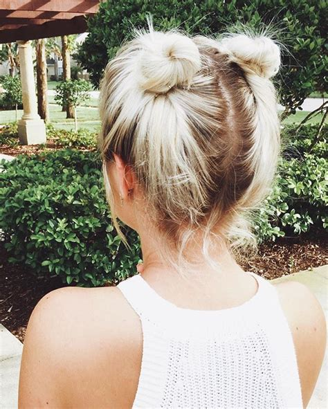 Swimming Hairstyles by Swimming Hairstyles For Hair Hair