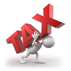 Economist Edward Lazear Says Taxation Won T Cut It