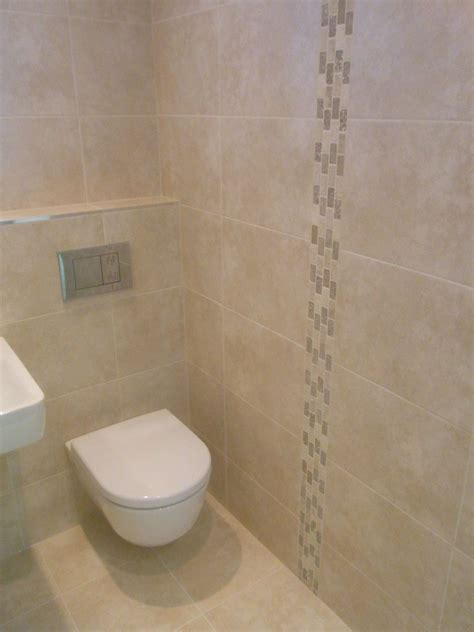 30 pictures of bathroom tile designs mosaic 15 50m2 or sle travertine effect matt bathroom wall