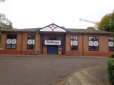 bellway sells interest in jv investing into further land
