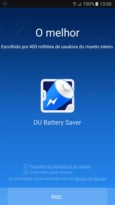 du battery saver apk du battery saver pro v4 3 5 otimizador de bateria