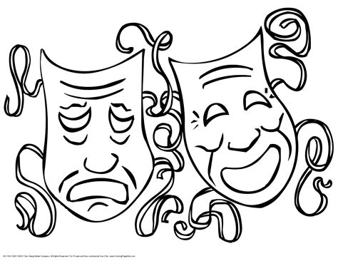 i love you stinky face coloring pages i love you stinky face coloring pages best of stages