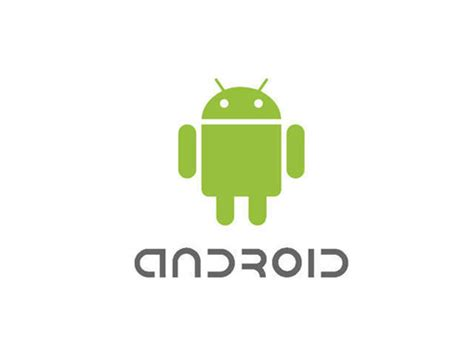 android certification oracle dba ocp java ocjp bigdata hadoop scala sql server courses