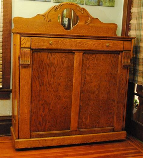 murphy bed craigslist 23 best images about antique murphy bed on pinterest