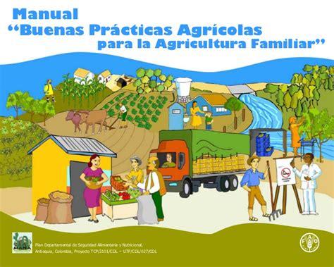 cadenas productivas relacionadas al turismo manual didactico de bpa