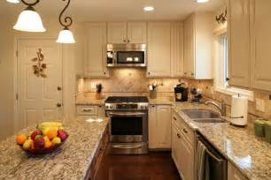 Kitchen Sink Lighting Ideas kitchen lighting interior kitchen design ideas with warm kitchen sink