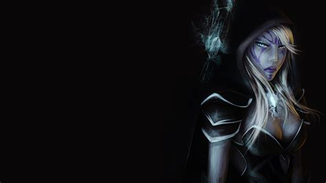 dota 2 wallpaper website dota 2 wallpapers best wallpapers