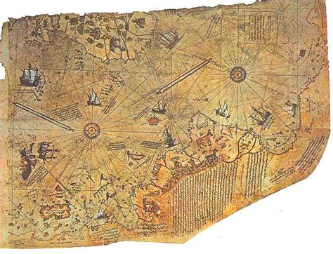 Oldest World Map by Gallery For Gt Oldest World Map