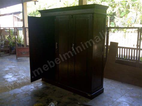 Lemari Kayu Sidoarjo produsen lemari pakaian jati minimalis pes ibu indah sidoarjo furniture minimalis modern mebel