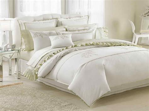 nice bed comforters various design of nicole miller furniture homesfeed